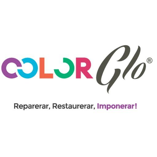 ColorGlo International Sweden