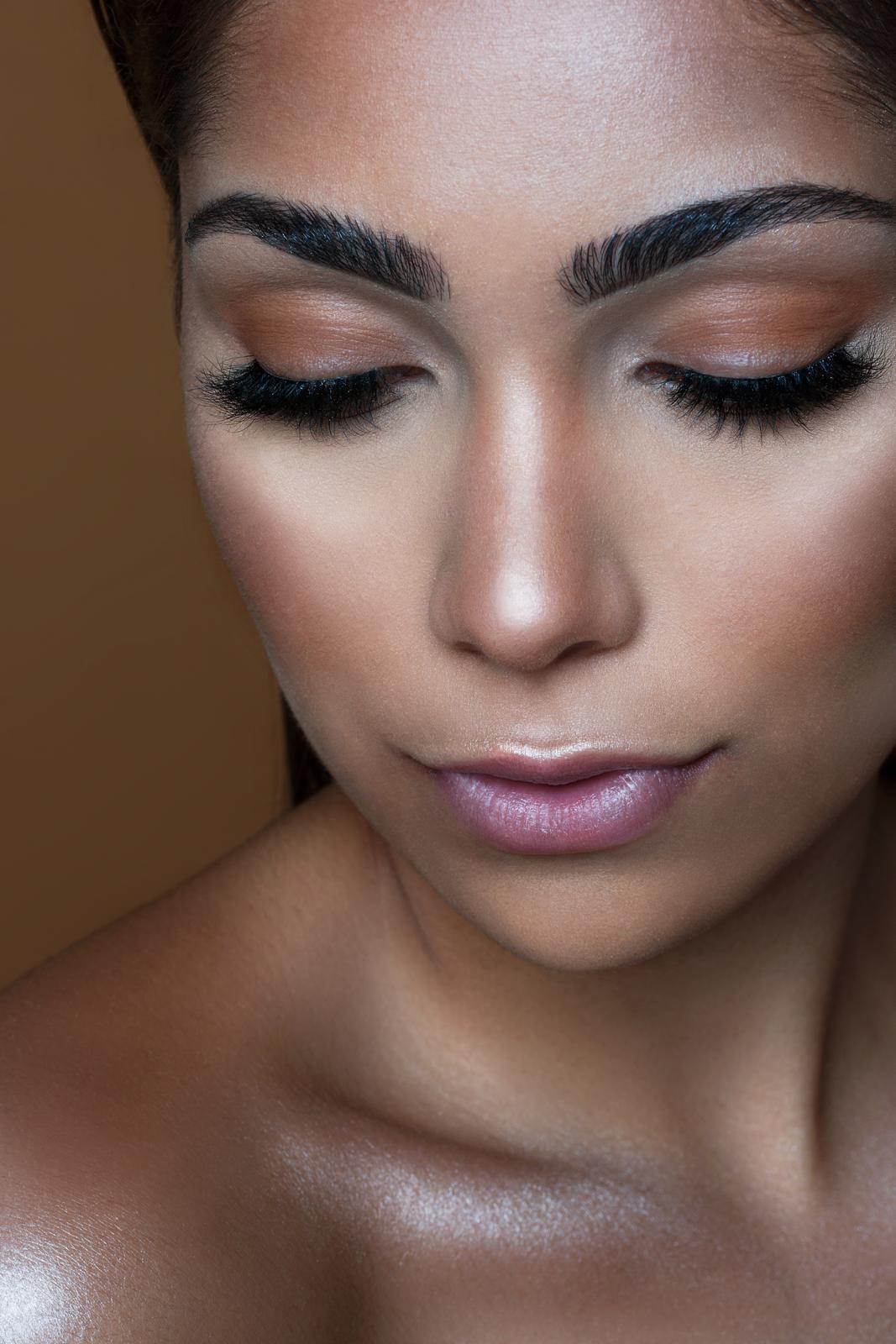 Marilena Di Dio Beauty Studio