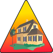 Triangle Home Services Inc.