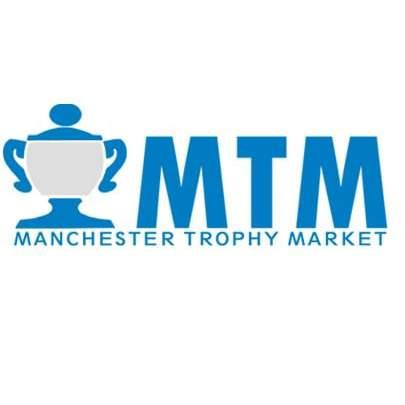 Manchester Trophy Market - Manchester, Lancashire M22 4ET - 01619 469200 | ShowMeLocal.com
