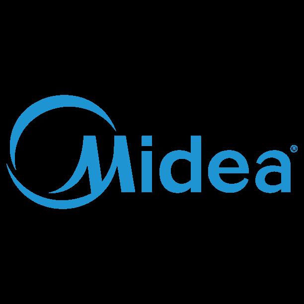 Bild zu Midea Europe GmbH in Eschborn im Taunus