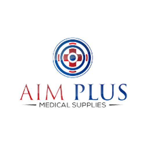 AIM Plus Medical Supplies