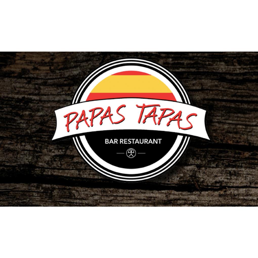 Bild zu Papas Tapas in Niederkrüchten