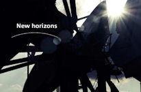 New Skies Satellites NV