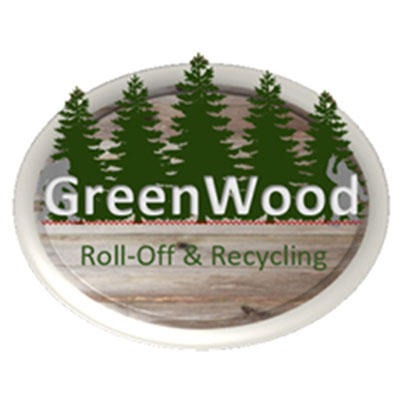 Greenwood Roll Off & Recycling