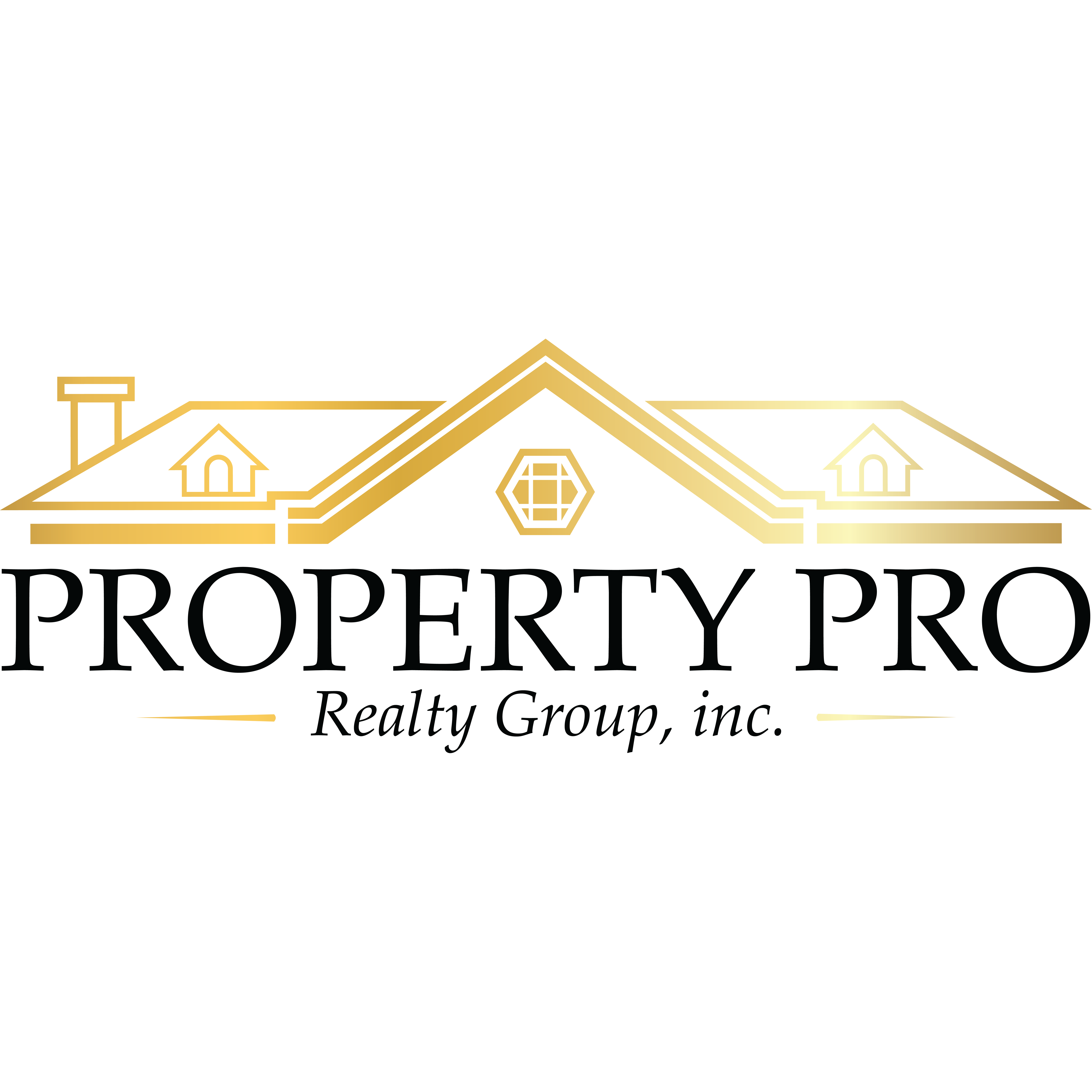 Property Pro Realty Group, inc.