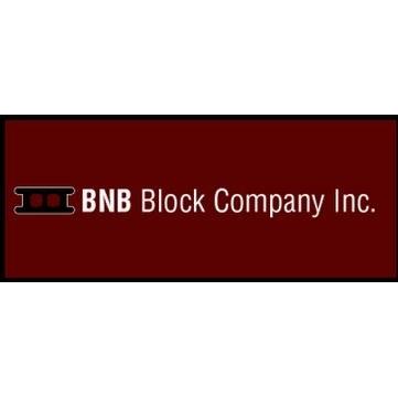 BNB Block Company Inc. - Williamsport, PA - Concrete, Brick & Stone