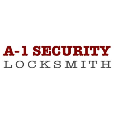 A-1 Security Locksmith - Chattanooga, TN - Locks & Locksmiths