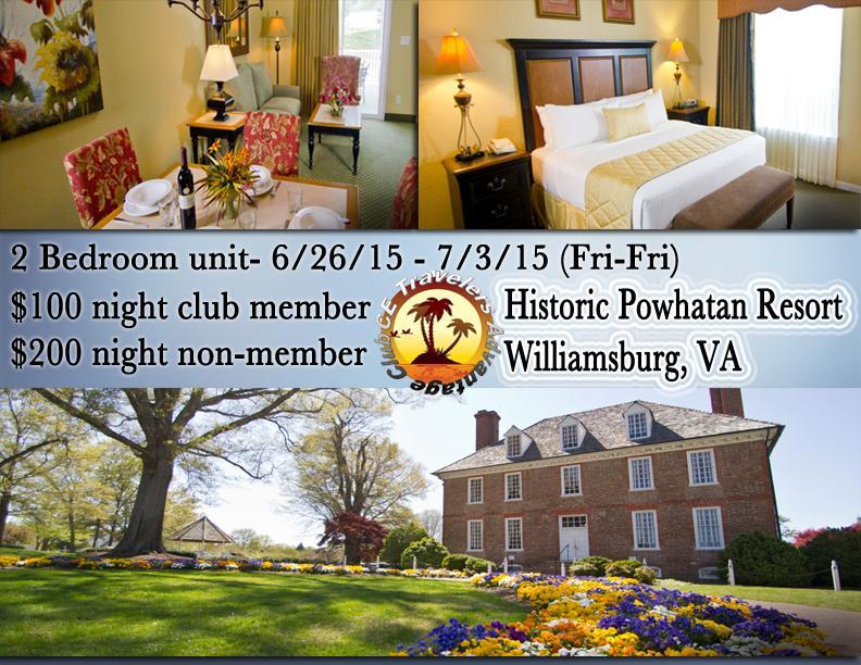 CE Travelers Advantage Club in Williamsburg, VA 23185 ... Williamsburg Virginia Chamber Of Commerce Photos