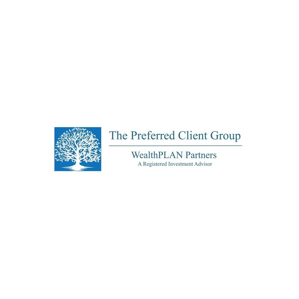 The Preferred Client Group