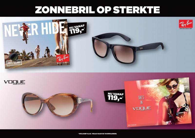 Wim Betzel Oog & Oor