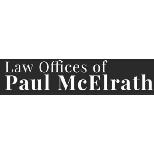 Law Offices of Paul Mcelrath