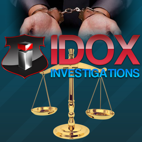 Idox System LLC, Idox Investigations