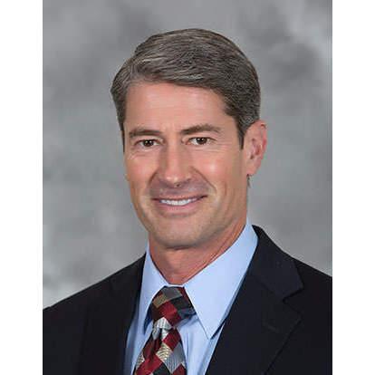 Jeffrey E Everett, MD