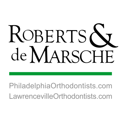 Philadelphia Orthodontists