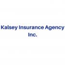 Kalsey Insurance Agency Inc. - Waynesburg, PA - Insurance Agents
