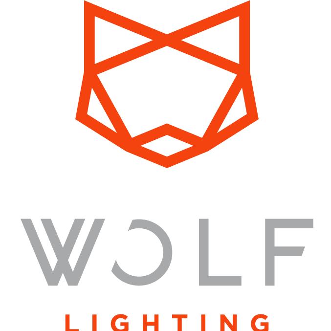 Wolf Lighting