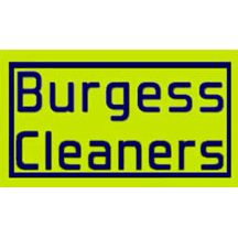 Burgess Cleaners
