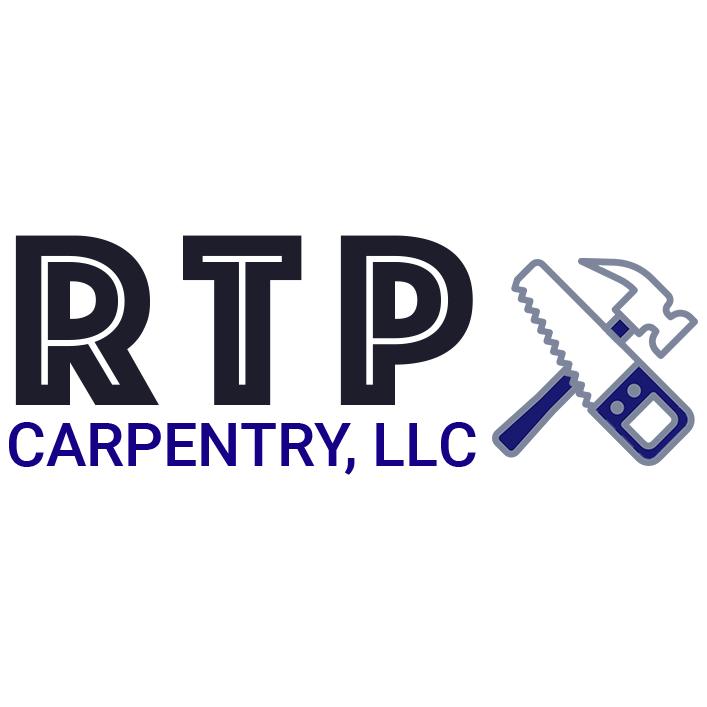 Rtp Carpentry, Llc