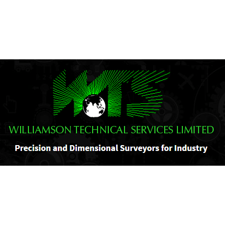 Williamson Technical Services Ltd - Abergele, Gwynedd LL22 7SF - 01745 832101 | ShowMeLocal.com