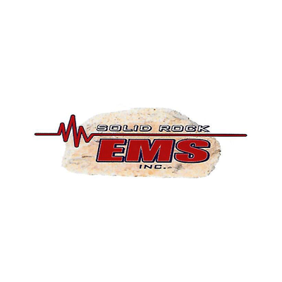 Solid Rock Ems Inc.