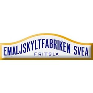 Emaljskyltfabriken Svea, AB