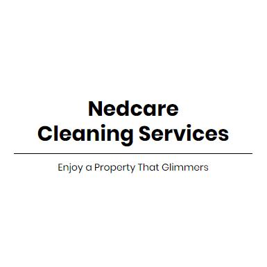 Nedcare Services Ltd - Bristol, Bristol BS10 6FB - 01172 956993 | ShowMeLocal.com