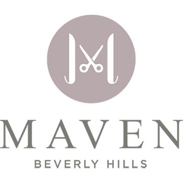 Maven Beverly Hills