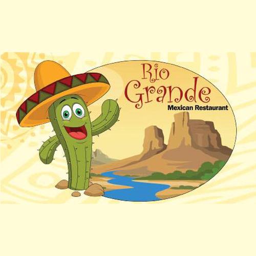 Rio Grande Mexican Restaurant - Liverpool, NY - Restaurants