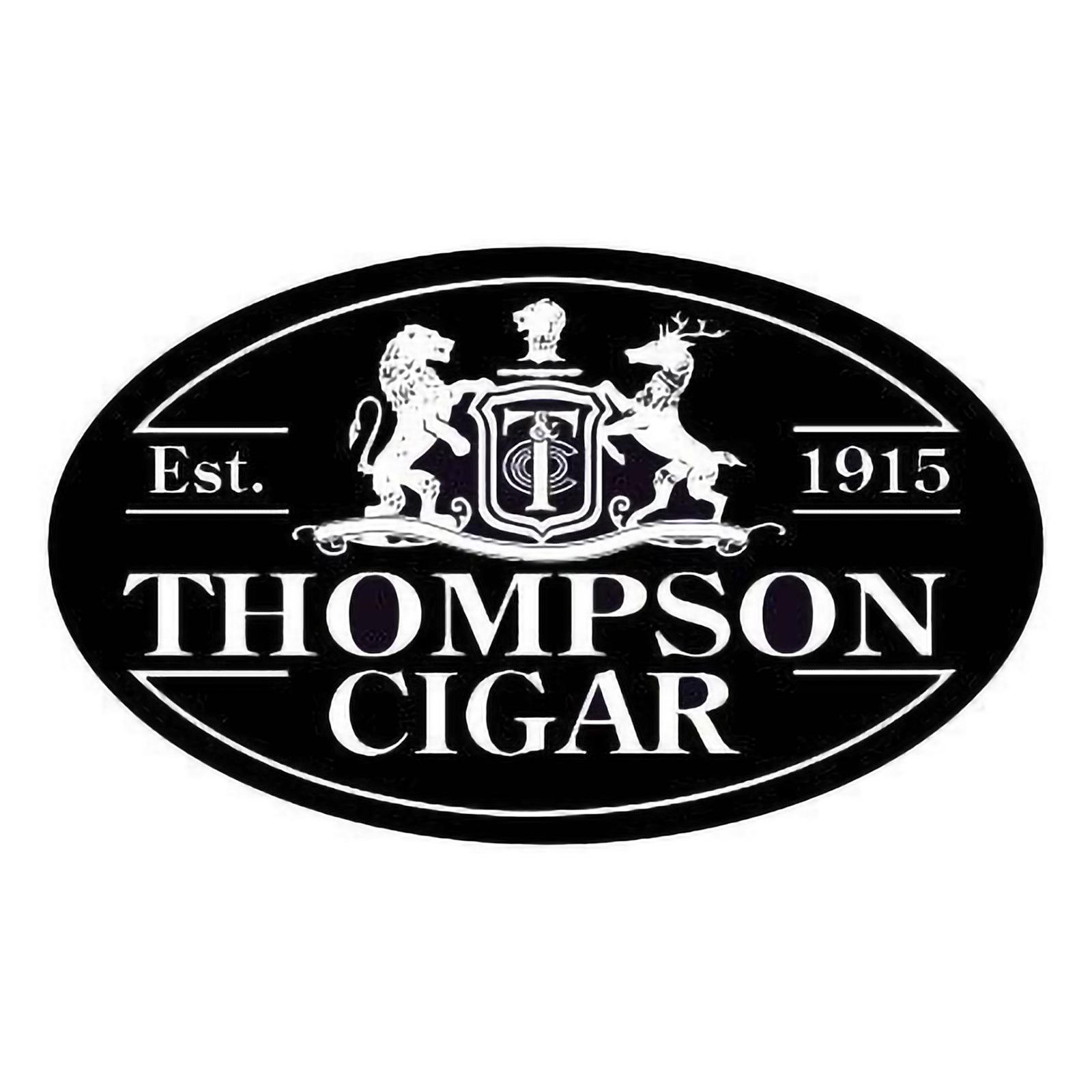 Thompson Cigar - Bethlehem, PA 18015 - (484)281-1001 | ShowMeLocal.com