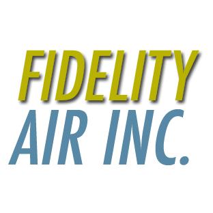 Fidelity Air, Inc