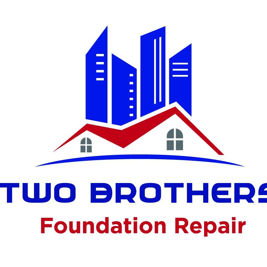 Two Brothers Foundation Repair