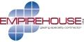 Empirehouse Inc. image 0