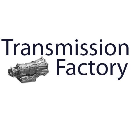 Transmission Factory