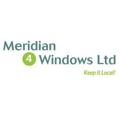 Meridian4windows Ltd - Bournemouth, Dorset BH9 2DH - 07482 195312 | ShowMeLocal.com