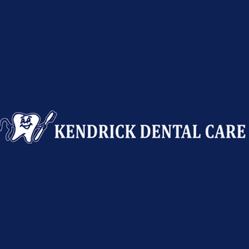 Kendrick Dental Care