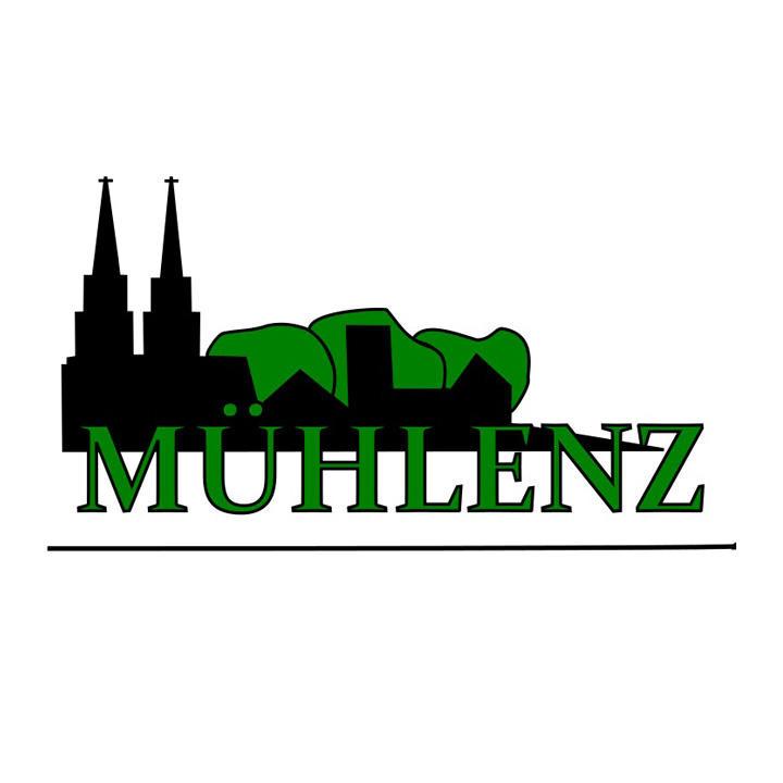 Bild zu Mühlenz Gartenservice und Baumpflege in Köln