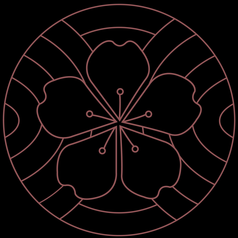 Cherry Blossom Healing Arts