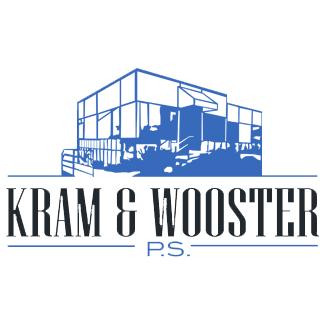 Kram & Wooster, P.S. - Tacoma, WA - Attorneys