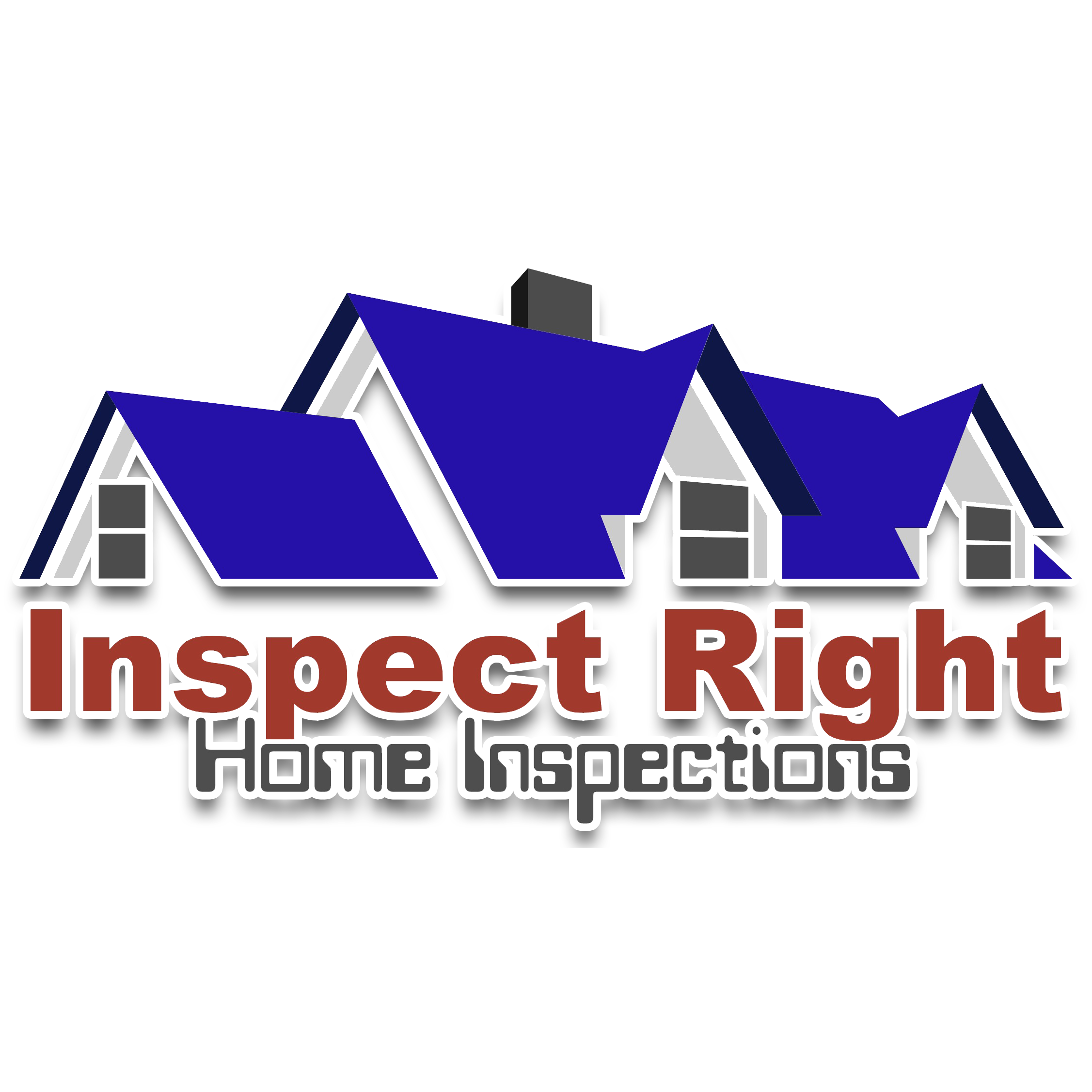 Inspect Right Home Inspections - Hermitage, TN 37076 - (615)200-4929 | ShowMeLocal.com