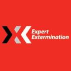 Expert Extermination Inc