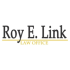Roy E Link Professional Corp