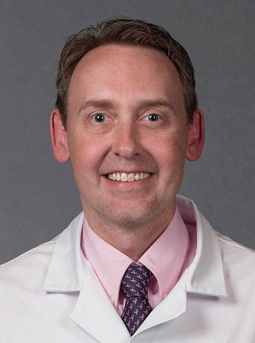 Jeffrey Gramp, MD