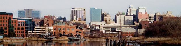 Delaware Registered Agents & Incorporators, LLC image 0