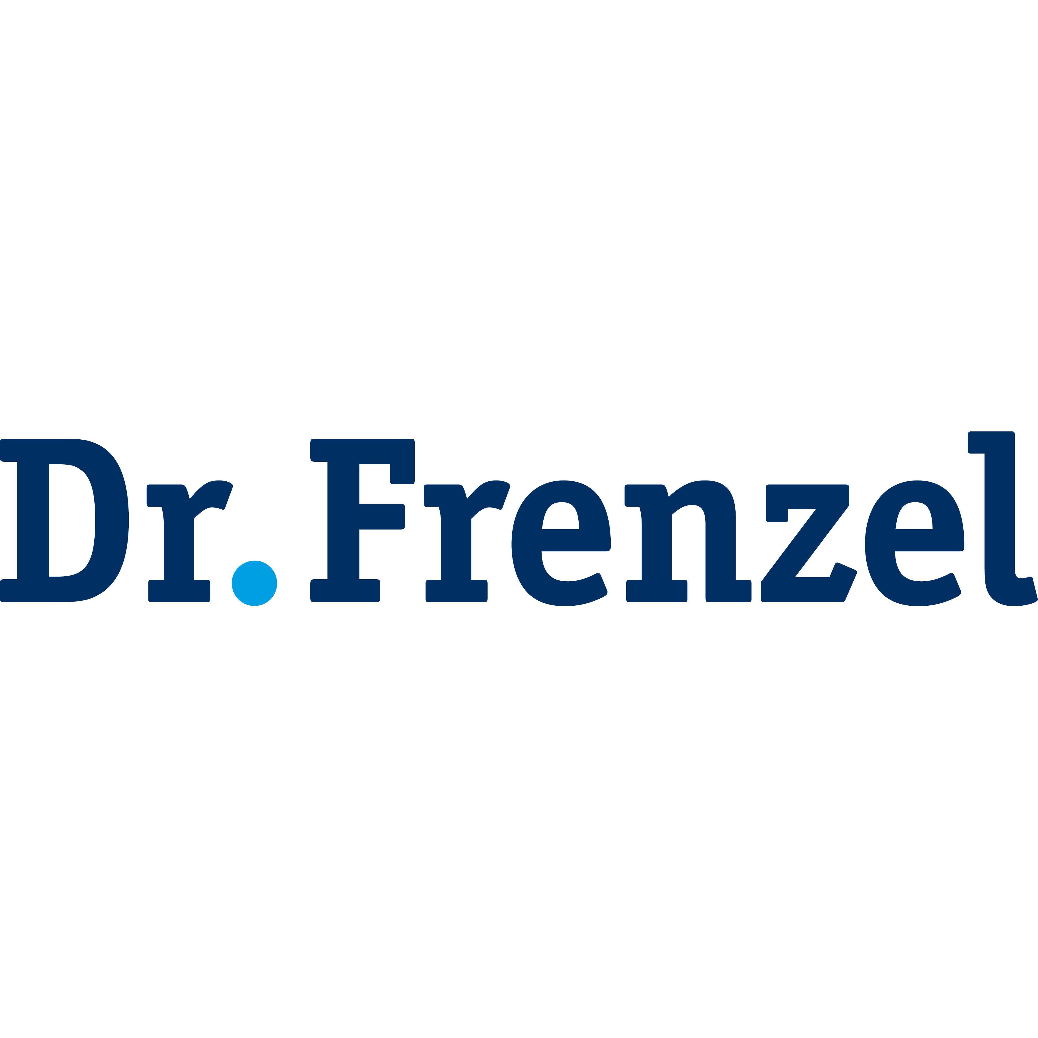 Bild zu Dr. Hartmut Frenzel Betreiberpflichten auf den Punkt gebracht. in Wuppertal
