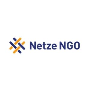 Netzgesellschaft Ostwürttemberg DonauRies GmbH