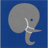 Bild zu Elefanten-Apotheke in Gummersbach