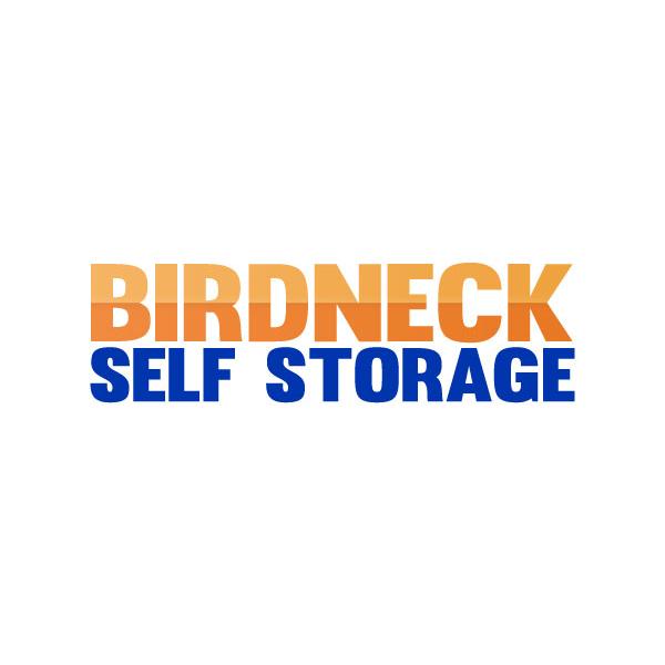 Birdneck Self Storage