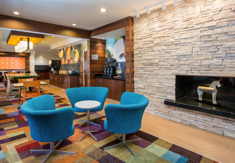 Hotels Ashland Ky Indoor Pool