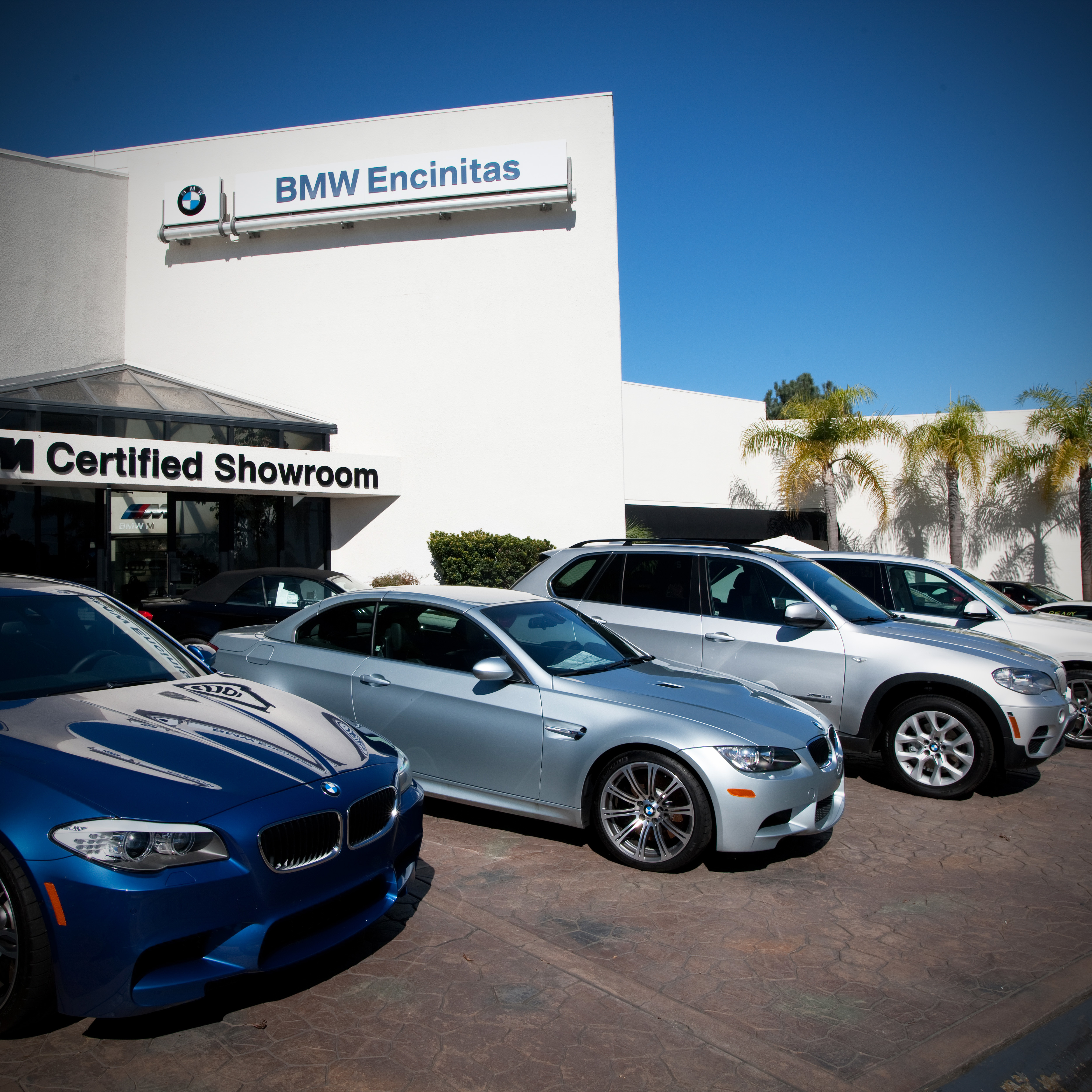 BMW Encinitas Coupons near me in Encinitas  8coupons